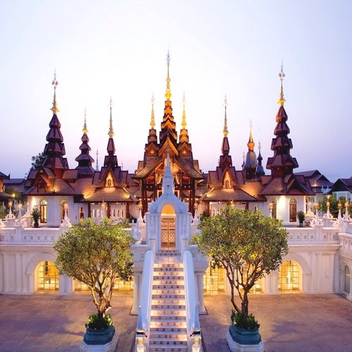 TH_AL_CHIANGMAI