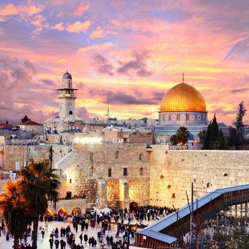 JO_AL_Jeruzalem_148478216