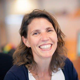 Linda Debrichy - Sonnemans