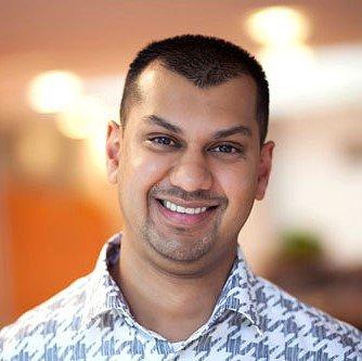 Avinash Bajnath
