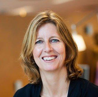 Cynthia Schelling