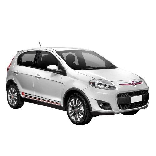 Bv. Fiat Palio