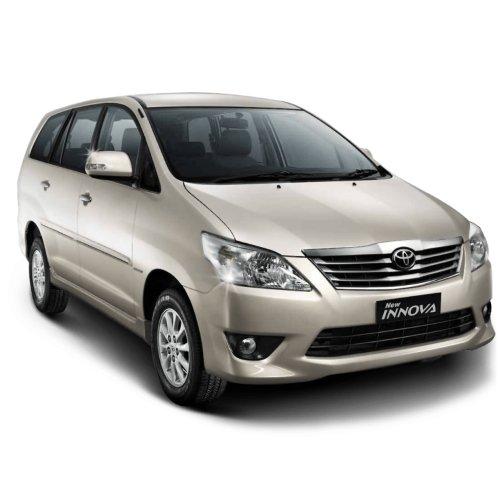 Bv. Toyota Innova
