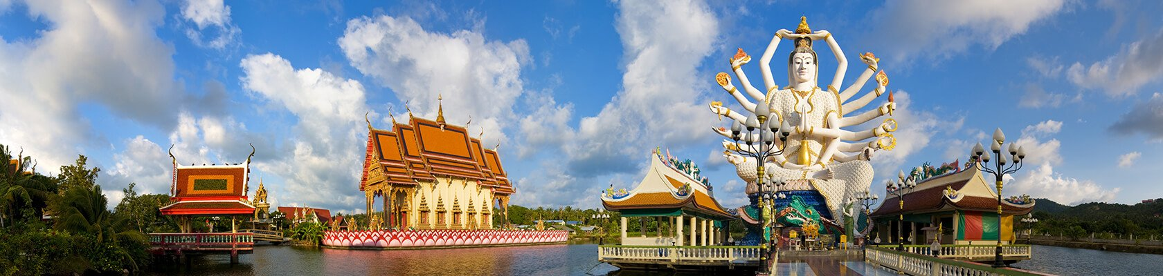 Thailand Sale