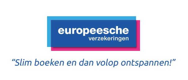 Europeesche verzekering