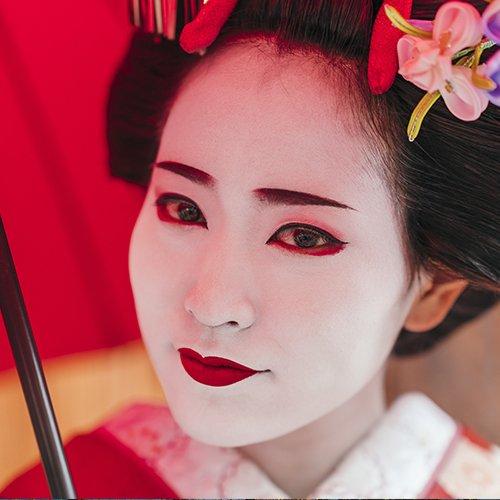 Klassiek Japan