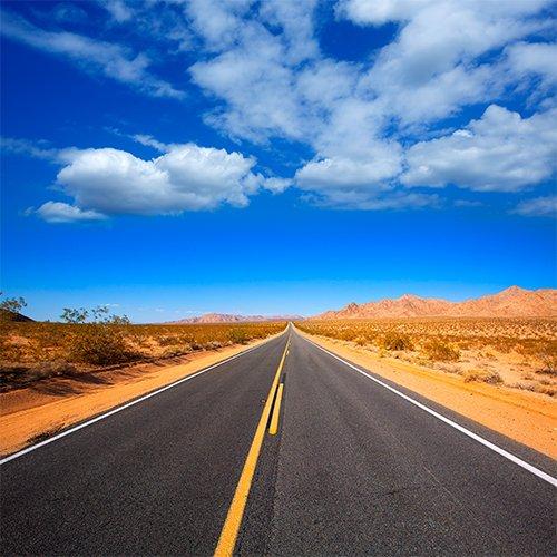 Rondreis Amerika - Route 66