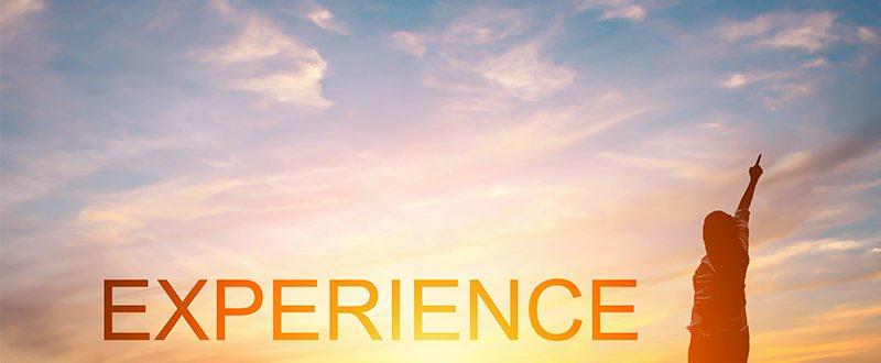 Vacature Customer Experience