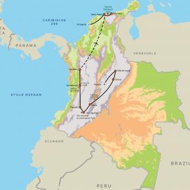 colombia versie 2.png