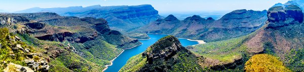 meer dan 30 dating Zuid-Afrika