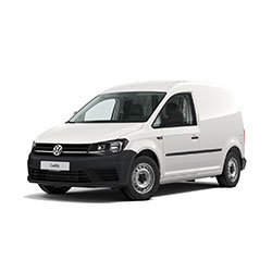 Bv. Volkswagen Caddy