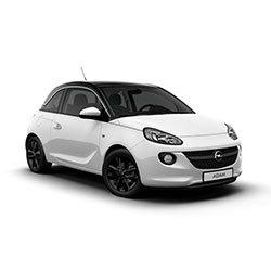 Bv. Opel Adam