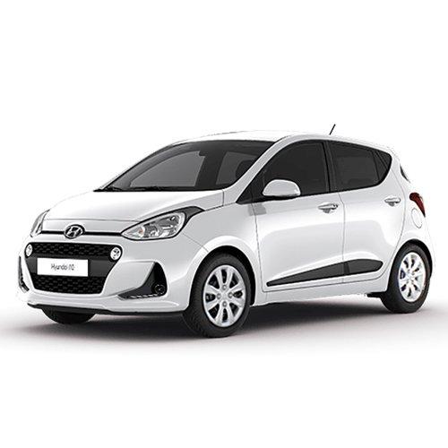 Bv. Hyundai i10