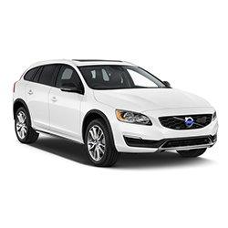Bv. Volvo V60