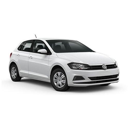 Bv. Volkswagen Polo