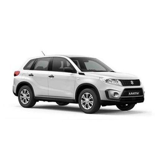 Bv. Suzuki New Vitara