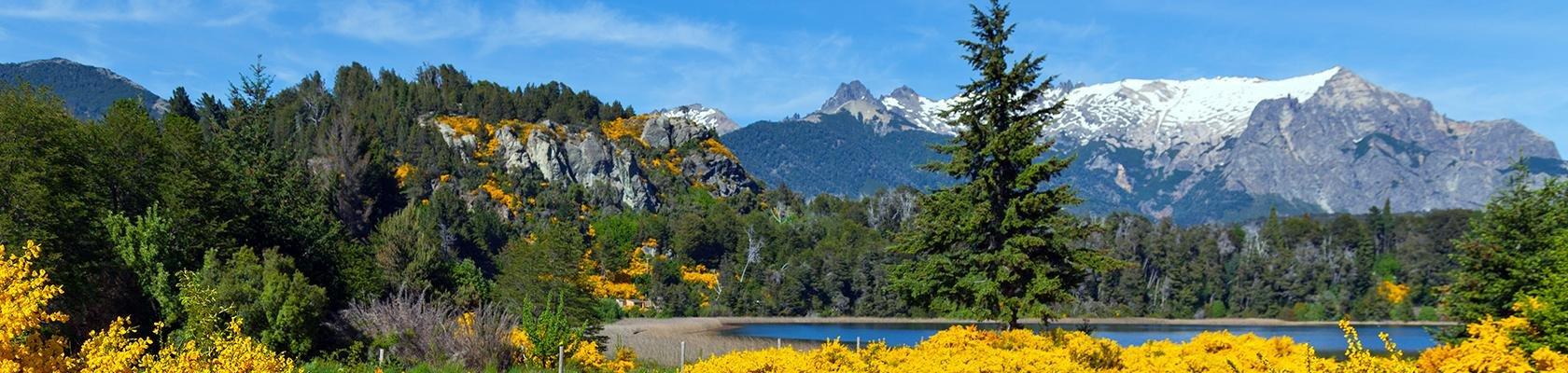 Individuele rondreis Midden- & Zuid-Amerika - Argentinië