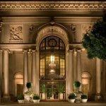 Millennium Biltmore Hotel, exterieur
