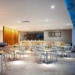 Allure Canela Restaurant