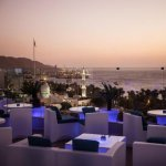 Hilton Doubletree Aqaba Resort
