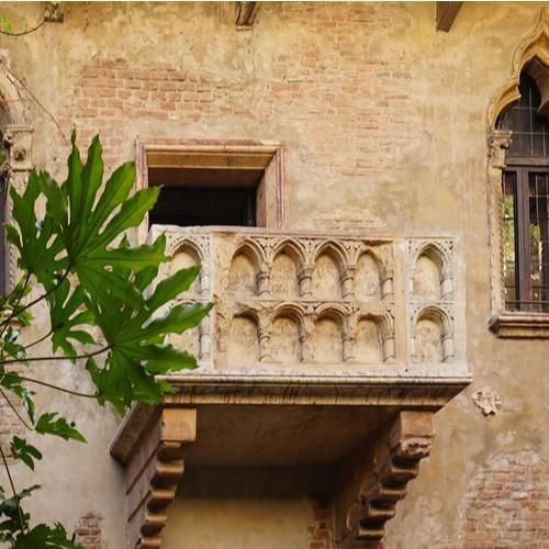 IT_AL_Balkon van Julia in Verona