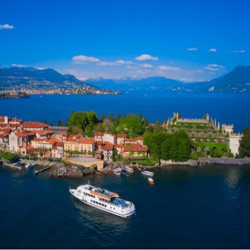 IT_AL_Isola Bella in Lago Maggiore