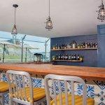 Allure Canela Bar