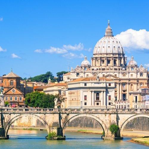 IT_AL_Vaticaanstad