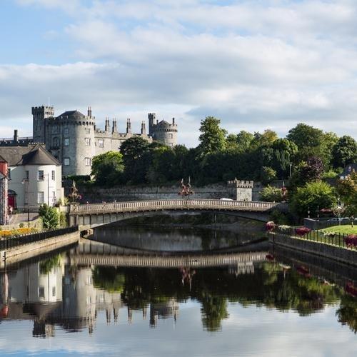 Ierland Kilkenny