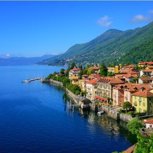 IT_AL_Lago Maggiore
